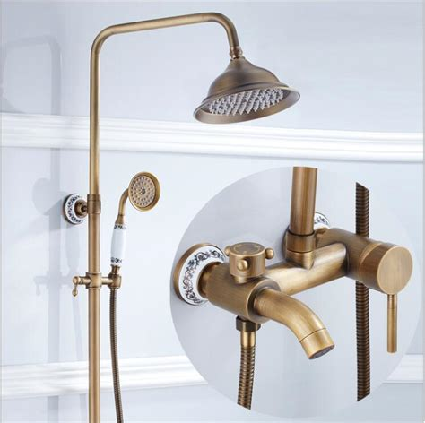 refinishing brass bathroom fixtures lowes bathtub installation cost acrylic bathtub