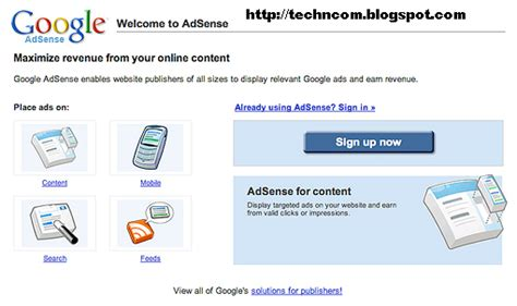 adsense helpline business world everything about google adsense tips and