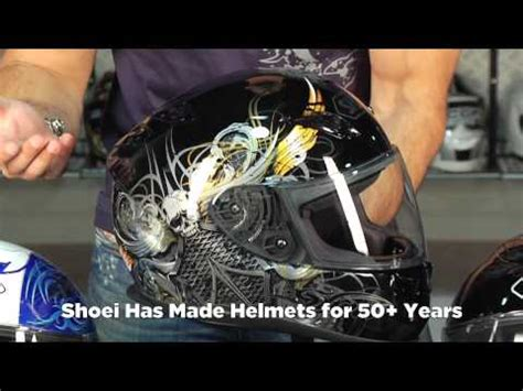 Motorcycle Communication Systems Reviews   YouTube
