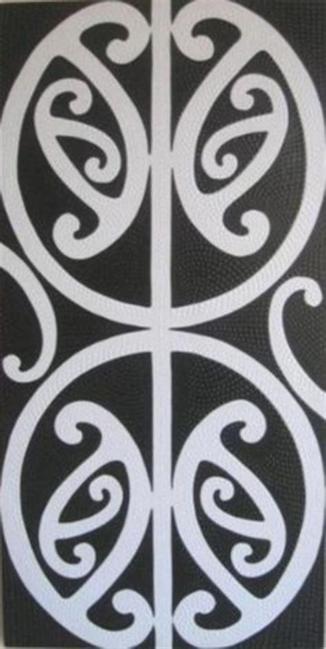 koiri pattern meaning kowhaiwhai patterns related keywords kowhaiwhai patterns