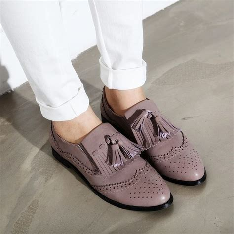 oxford womens shoes oxford shoes 15 womens shoes boots