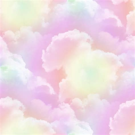 pastel cloud pattern pinterest the world s catalog of ideas