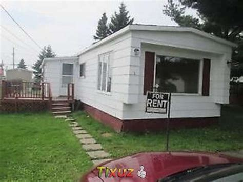 2 bedroom mobile home for rent own homes properties for rent in moncton mitula homes