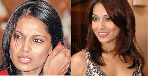 actress and actor without makeup bollywood tollywood actor actress photos with and