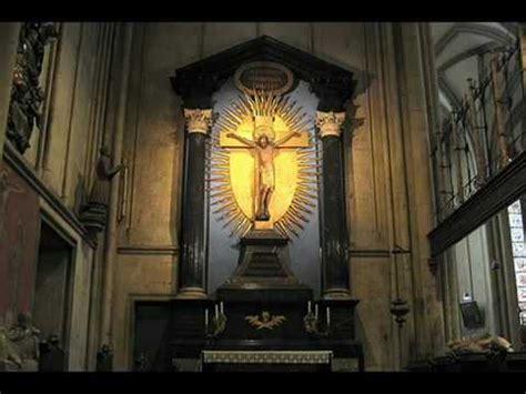 illuminati church video