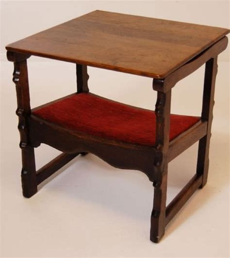 small monks bench coffee table small monks bench antique hall armchair