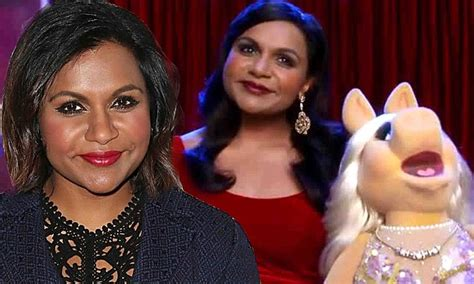 mindy kaling night at the museum mindy kaling speaks at los angeles museum event after