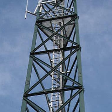 tralicci per torri e tralicci per telecomunicazioni da oltre 20 anni