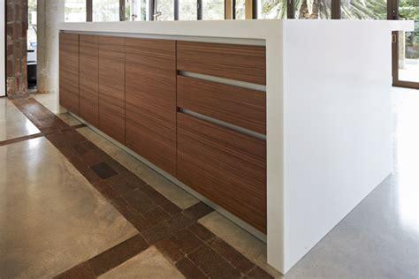 corian bench top corian 174 design inspiration 187 an elegant addition