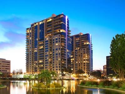 orange county find luxury homes apartments condos  rent penthouses family homes