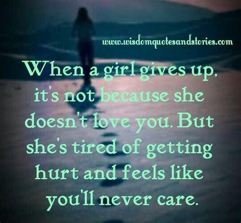 im     put    position love  care  find