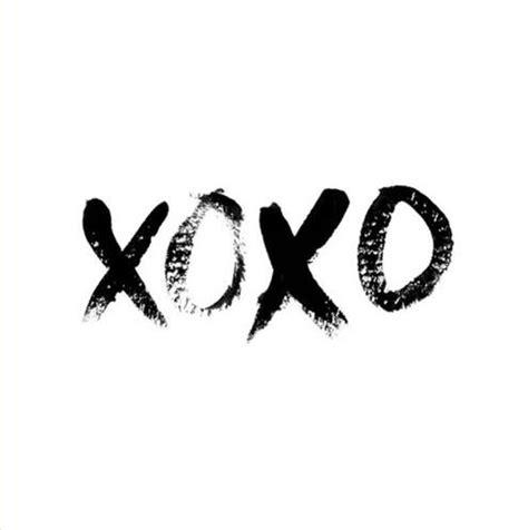 xoxo photography xoxo via image 1009709 by korshun on favim