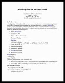 First Job Resume Builder resume for first job examples resume builder resume templates r7pnctn0