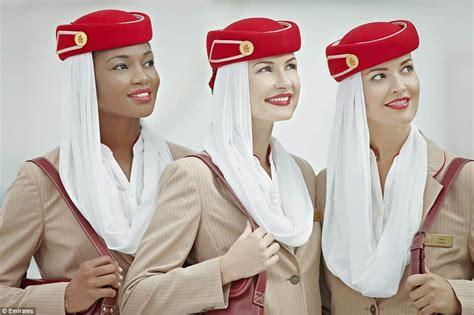 emirates cabin crew aviation geek emirates cabin crew open day hong kong