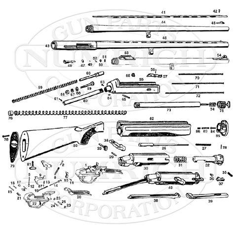 Sparepart Benelli benelli montefeltro parts diagram electrical schematic