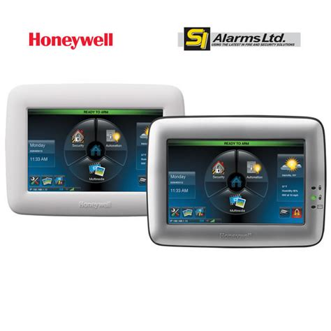 honeywell home automation products 28 images pair of
