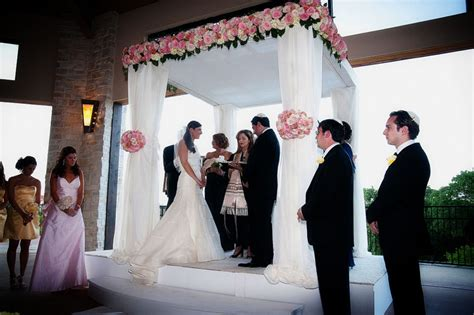 wedding ceremony traditions customs everything in between amen v amen