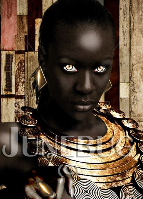 african american warrior princess african warrior princess car interior design