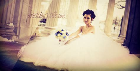 Wedding Album After Effects wedding album by musicant videohive