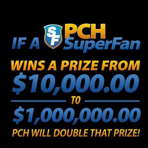 Publishers Clearing House Prize Patrol Elite Seal - i am so glad we all are pch superfans pch publishers clearing house pinterest
