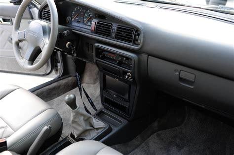 manual cars for sale 1988 mazda 626 interior lighting great car story alfred morris 1991 mazda 626