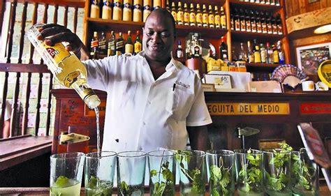 Cuban Home Decor eat cuba best restaurants paladares and bars