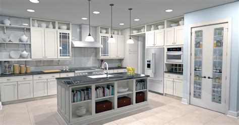 Kitchen Design Companies by Sketchup Product Catalogs Overview Igloostudios Com