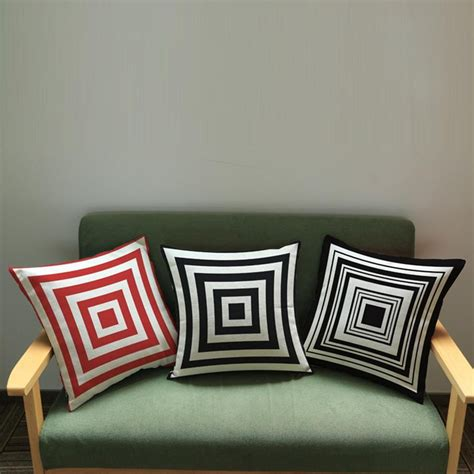 quality throws for sofas cotton throws for sofas and chairs quality cotton