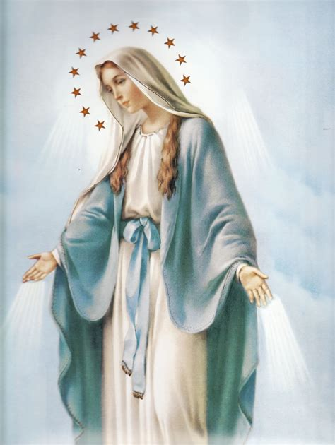 imagenes de la virgen maria en tiempo de adviento la virgen maria holy mother of god arte cristiano