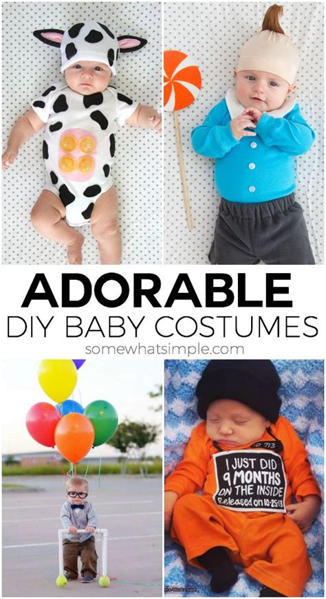 13 diy costumes for diy 28 images 13 diy costumes for easy diy costumes 28 images easy costumes for baby 13 easy diy
