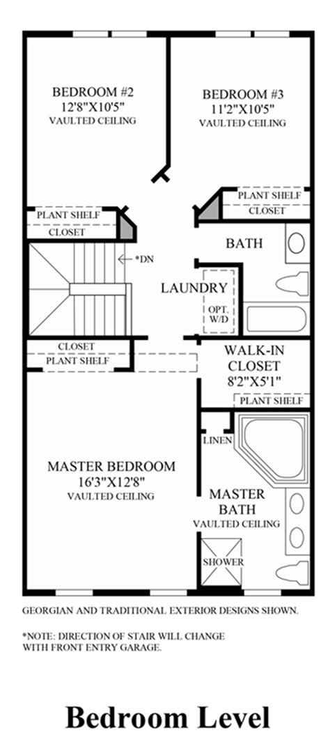 easton commons floor plans 100 easton commons floor plans 2d floor plan