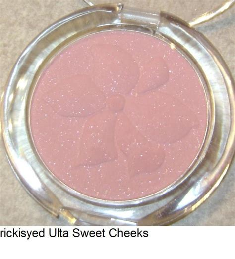 Come Here Sweet Cheeks Product by Ulta Sweet Cheeks Reviews Photos Sorted By Most Helpful