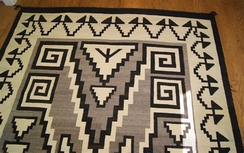 rug weaving patterns historic two grey pattern variant navajo rug weaving for sale 159 s navajo