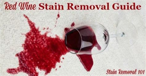 how to remove red wine stains from upholstery how to remove red wine stains from carpet and fabrics