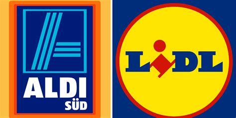 Sud Design by Entsafter Aldi S 252 D M 246 Bel Design Idee F 252 R Sie Gt Gt Latofu