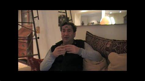 vivance reliance entretien avec g 233 rard athias 23 03 2016 youtube