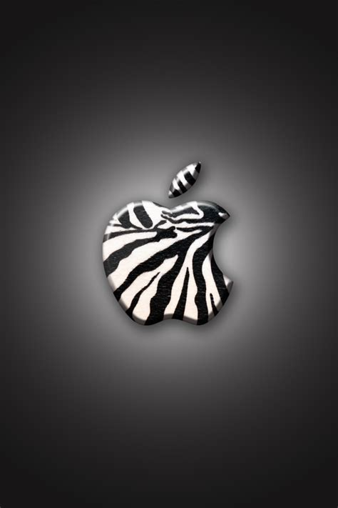 wallpaper iphone zebra iphone wallpaper zebra by laggydogg on deviantart