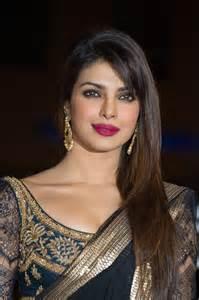 priyanka chopra hair color inspiration priyanka chopra stylecaster