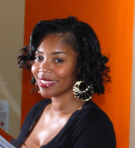 black hair naturalist salon dallas natural hair style for black women hair salon va