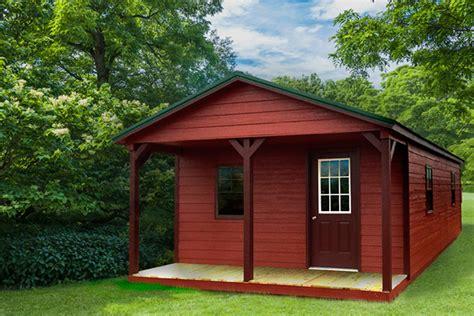 home design center new ulm mn 100 home design center new ulm mn furniture in