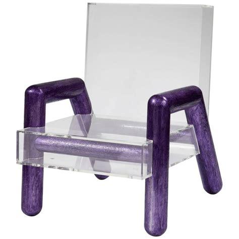Limited Edition Kaki Sofa 10 Cm Bulat Aluminium 391 berlingot armchair by mattia bonetti for sale at 1stdibs