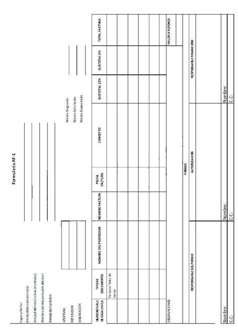 registro oficial no 448 derecho ecuador derecho ecuador registro oficial