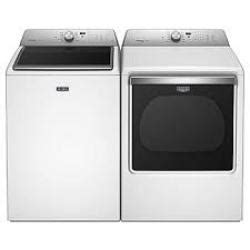 Winprizesonline Com Sweepstakes - maytag washer dryer sweepstakes