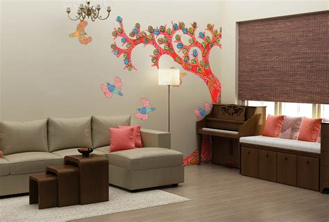 100 asian paints home decor top room colour ideas