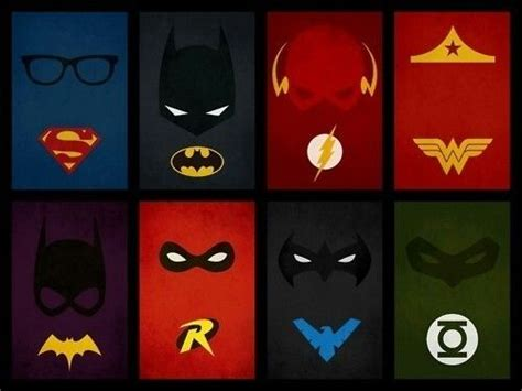 design hero meaning heroes logos fan art art that s worth a look see
