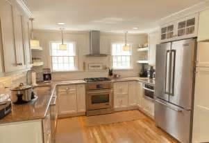 Cape Cod Kitchen Designs Cape Cod Kitchen Transitional Kitchen Boston By White Wood Kitchens
