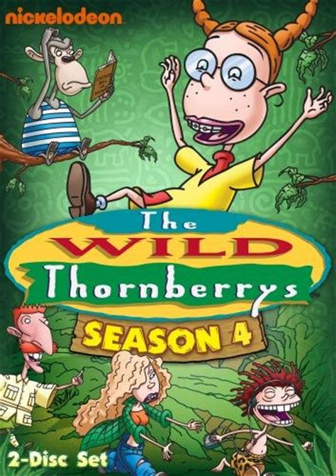feral nation insurrection feral nation series volume 2 books the thornberrys season 2 episode 6 no laughing