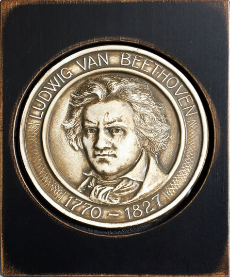 beethoven biography encyclopedia music is the wine which inspires one to by ludwig van