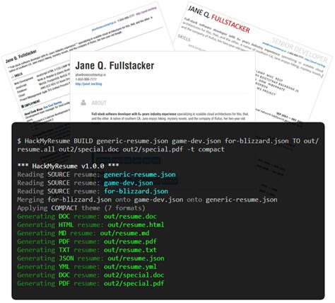 readwritethink org resume generator readwritethink org resume generator resume ideas
