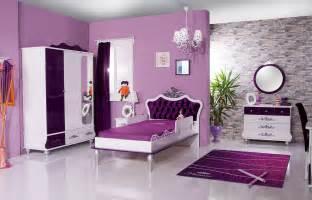 Disney Cars Bedroom Set kinderzimmer anastasia lila im m 246 bel spot kids shop